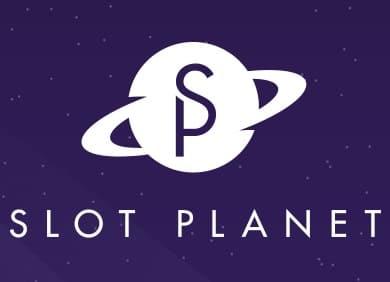 Slot Planet Casino Sister Sites High Bonuses Daily