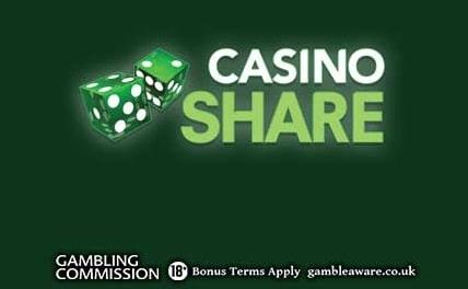 Crown casino restaurants melbourne