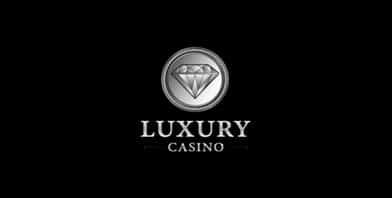 Luxury Casino Sister Sites High Valued Bonuses Daily