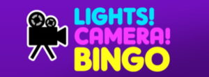 LCB_bingo logo