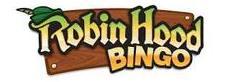 robin-hood-bingo logo